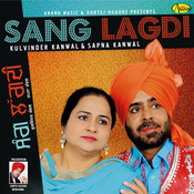 Sang Lagdi Songs