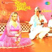 Naya Bakra Songs