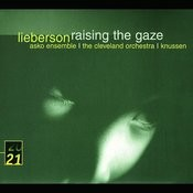 Raising The Gaze Songs