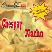 Chespay Natho Songs