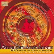 Arogyam Anandanam Songs