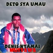 Deto Sya Umau Songs