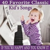 I Just Want To Laugh And Play Song