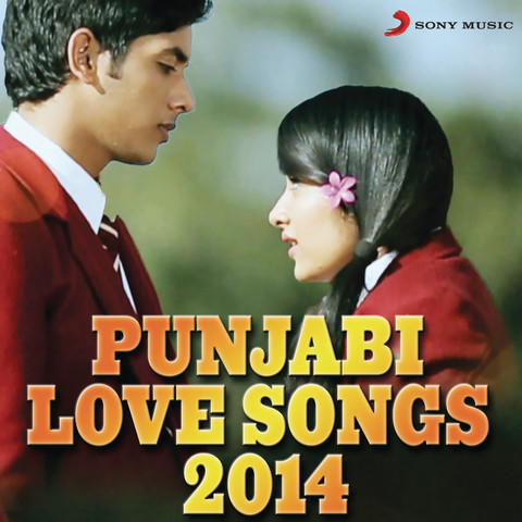 punjabi love songs songs punjabi love songs