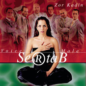 Zor Kadin Songs