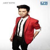 Tee Derm Khong Khon Par Songs