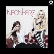 Neonherz Songs