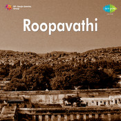 Roopavathi Songs