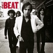 The Beat Songs