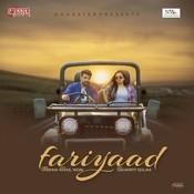Fariyaad Song