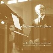 Pugliese Por Pugliese Songs
