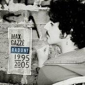 Max Gazzé Raduni 1995/2005 Songs