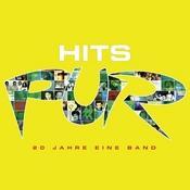 Hits Pur - 20 Jahre Eine Band Songs