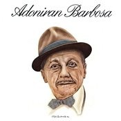 Adoniran Barbosa Songs