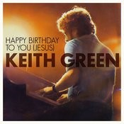 Happy Birthday To You Jesus (2-Track Single) Songs