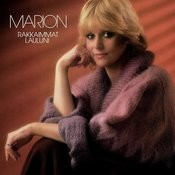 Rakkaimmat Lauluni (2012 Remaster) Songs