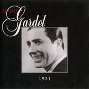 La Historia Completa De Carlos Gardel - Volumen 45 Songs