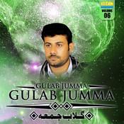 Gulab Jumma, Vol. 6 Songs