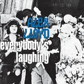 Everybody's Laughing Songs