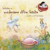 Gschichte Vo Wundersame Chline Gstalte Verzellt Vo De Trudi Gerster Songs