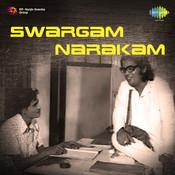 Swargam Narakam Songs