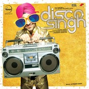 Disco Singh Songs