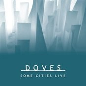 Some Cities Live EP Songs