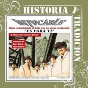 Historia Y Tradicion- Es Para Ti Songs