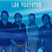Serie De Oro (Serie de Oro - Los Nocheros Vol.2) Songs
