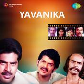 Yavanika Songs