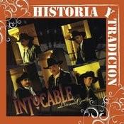 Historia Y Tradicion- Llevame Contigo Songs