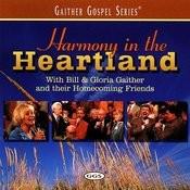 Harmony In The Heartland Songs
