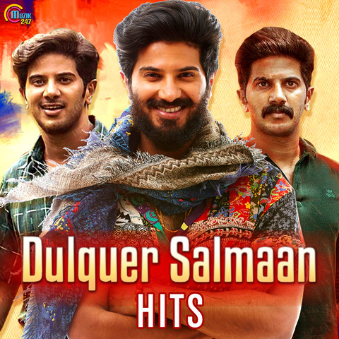 dulquer salmaan hit songs mp3 download