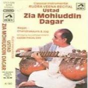 Rudra Veena Recital By Ustasd Zia Mohiuddin Dagar Songs