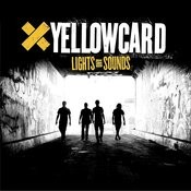 Lights And Sounds Songs