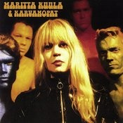 Maritta Kuula & Karvanopat Songs