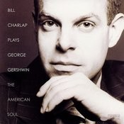 Plays George Gershwin: The American Soul Songs