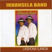 Lashona Ilanga Songs