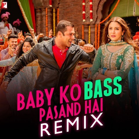 Song Baby Ko Bass Pasand Hai for Android - APK Download
