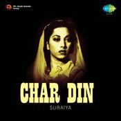 Char Din Songs