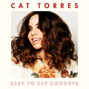 Easy To Say Goodbye Songs