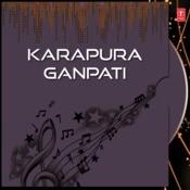 Karapura Ganpati Songs