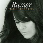 Seasons Of My Soul Songs
