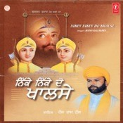 Nikey Nikey Do Khalse Songs