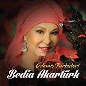 Ödemiş Türküleri Songs