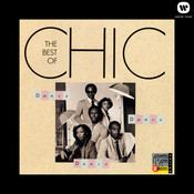 Dance, Dance, Dance: The Best Of Chic Songs