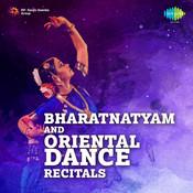 Bharatnatyam Songs