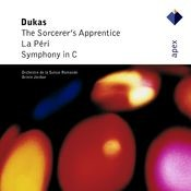 Dukas : Symphony in C major : III Allegro spirituoso Song