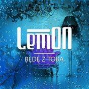 Bede Z Toba Songs