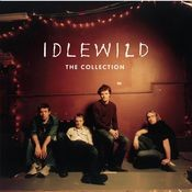 Idlewild - The Collection Songs